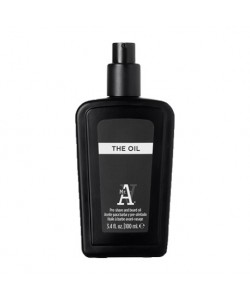 Mr. A. - THE OIL 100 ML - UNBOXED